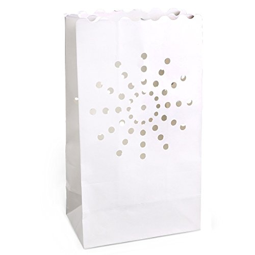 20-x-sac-de-bougie-lumiere-de-the-en-papier-ignifuge-decoration-motif-soleil