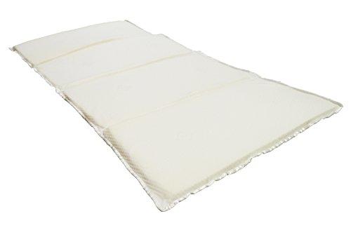 laura-coolmax-r-quad-fold-119x59cm-compact-baby-cot-matelas-dans-son-propre-voyage-sac-de-voyage-bri