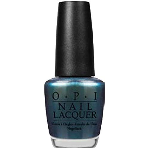 OPI Nagellack - Hawaii Collection - This Color's Making Waves - 15ml - NL H74 - Hawaiian Wave