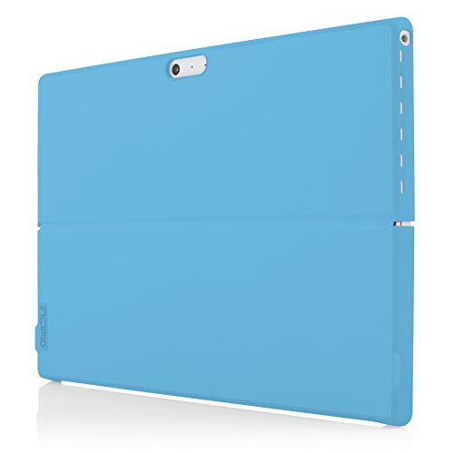 incipio-feather-advance-slim-case-surface-pro-4-mrsf-093