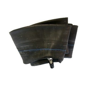 Preisvergleich Produktbild Kammer hat AIR NEU / 3, 50 X 3, 25 19-569024