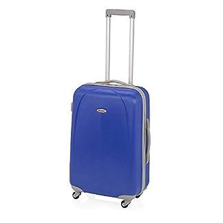 John Travel 801000 2019 Maleta, 50 cm, 30 litros