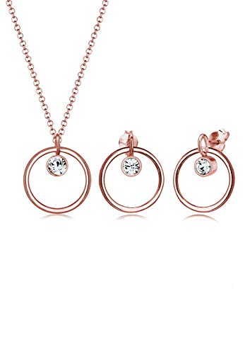 Elli In sehr hochwertiger Juweliersqualität gefertigt