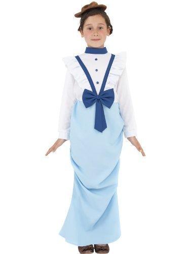Fancy Me - chica Mary Poppins disfraz de libro funda de semana dsifraz