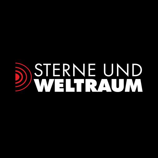 sterne-und-weltraum-epaper