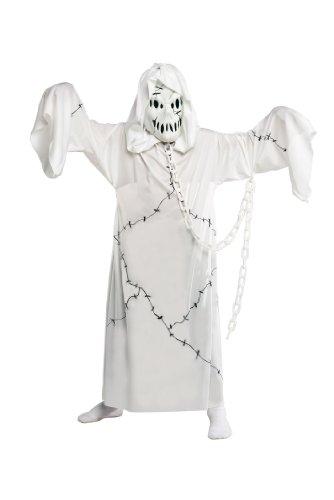 ool Ghoul Kostüm, Größe L ()