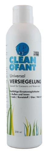 cleanofant-universal-versiegelung-200-ml-fur-wohnwagen-wohnmobil-caravan-camping-zubehor-langzeit-ve