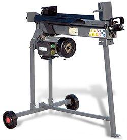 STAHLMANN® Holzspalter 7 Tonnen / 520mm liegend (inkl. Spaltkreuz und Tisch!) mit stufenlos verstellbaren Spaltweg bis max. 520 mm! TÜV/CE zertifiziert! - 3
