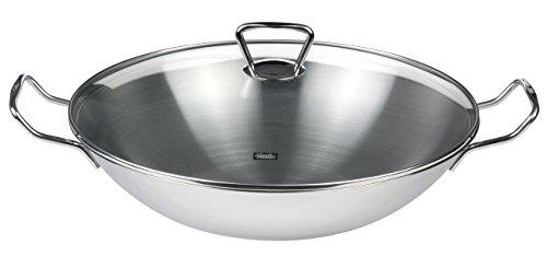 fissler-06-823-35-001-kunming-wok-con-tapa-de-cristal-35-cm-induccin