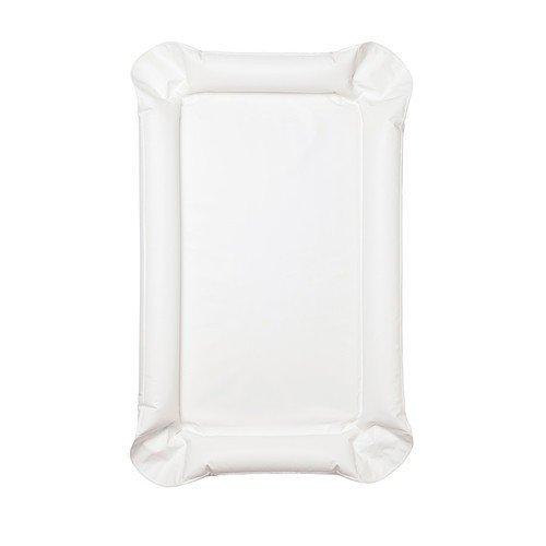 Preisvergleich Produktbild IKEA Wickelunterlage mit Bezug SKÖTSAM Wickelauflage