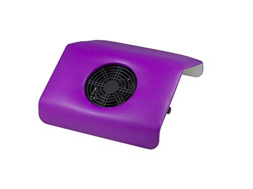 1 Stück Weichen Lila Handauflage Kissen Kissen Nail Art Design Ausrüstung Maniküre Hand Kissen Für Maniküre Werkzeuge & Zubehör Ausrüstung Für Nägel Einfach Und Leicht Zu Handhaben