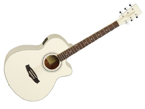 TANGLEWOOD DBT SFCE PW ELECTROACUSTICA PAQUETE