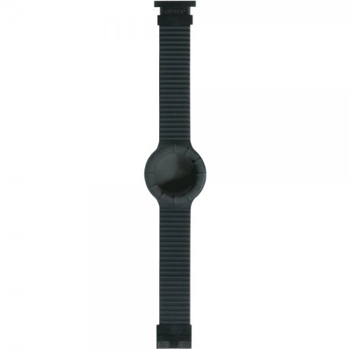 Hip Hop HBU0031 - Cinturino per orologio da donna