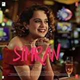 #2: Simran music cd
