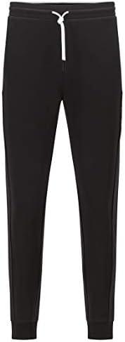 BOSS mens Hadiko-1 Track Pants
