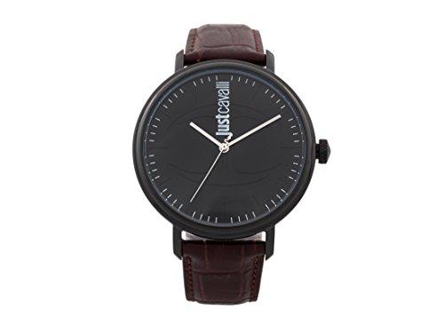 Reloj Just Cavalli - Hombre JC1G012L0045