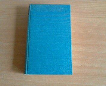 Almanach der Gruppe 47. 1947-1962.