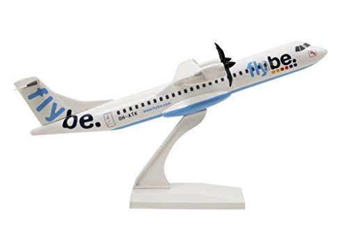 atr72-500-flybe-scale-1-100