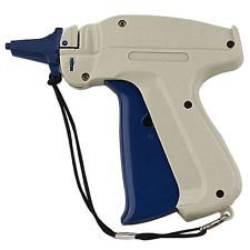 Lowprice-Online-Garment-Price-Label-Tag-Tagging-Gun-With-5000-Barbs