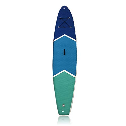 OUBAYLEW Stand Up Paddle 300cm*76cm*10cm...