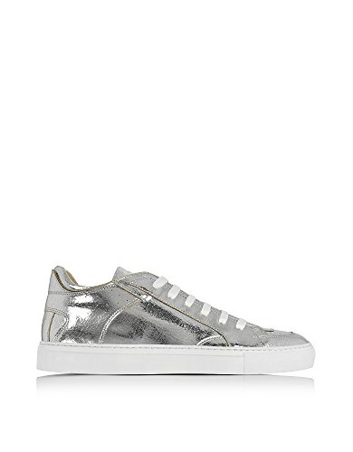 mm6-maison-margiela-mens-s40ws0040s47117961-silver-synthetic-fibers-sneakers