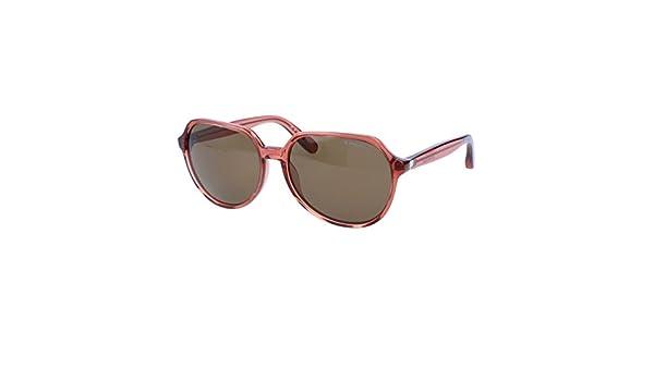Sp-stores Lunettes de Soleil Femme Violettes - Buzzao  Amazon.fr   Chaussures et Sacs c0a0a7b312fd