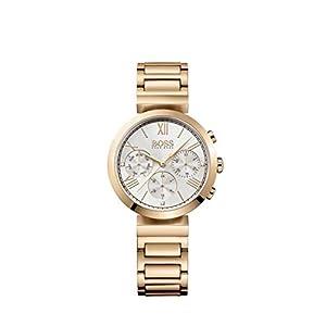 Hugo BOSS Reloj para mujer  1502399