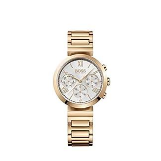 Reloj para mujer Hugo Boss 1502399.
