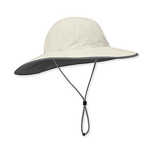 outdoor-research-hut-oasis-sun-ws-sombrero-damen