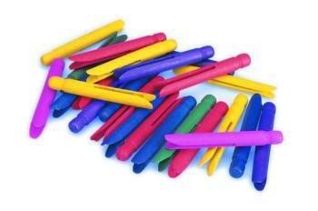 laundry-mate-dolly-pinces-a-linge-en-plastique-resistant-ne-rouille-pas-durable-entierement-en-plast