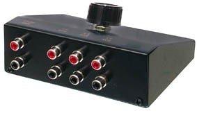 hq-3-fach-stereo-eingangsschalter