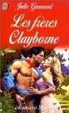 Les Frères Clayborne par Julie Garwood