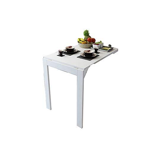 Tavoli da cucina a muro | Classifica prodotti (Migliori & Recensioni ...