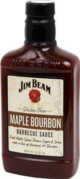 jim-beamr-maple-bourbon-bbq-barbecue-sauce-395ml