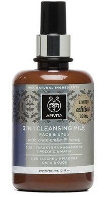 apivita-leche-limpiadora-3-en-1-300-ml-edicion-limitada