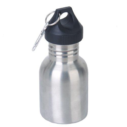 350-ml-botella-de-deporte-de-acero-inoxidable-de-color-plata