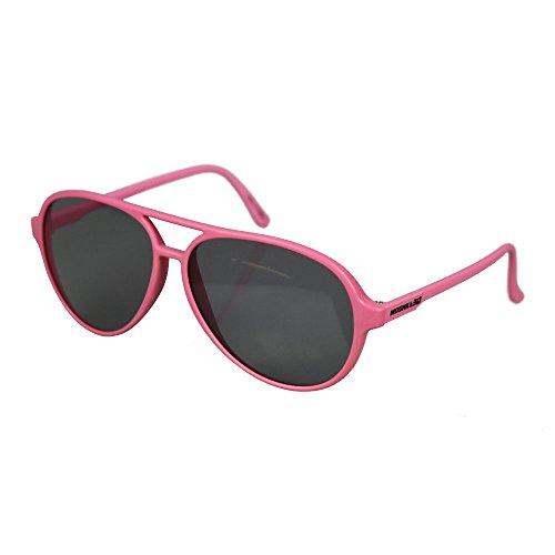 moshkar-3d-glasses-for-lg-cinema-3d-tvs-passive-cello-panasonic-for-3d-cinema