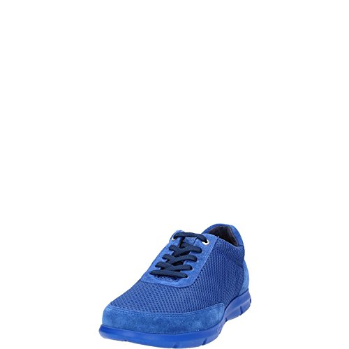 Birkenstock Illinois Homme Royal Blue Royal blue KzyGo01im3
