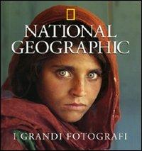 i-grandi-fotografi-ediz-illustrata