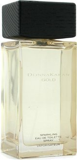 donna-karan-gold-sparkling-eau-de-toilette-spray-30ml
