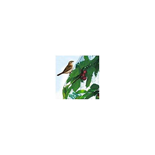 Intermas - INTERMAS - Filet de protection oiseaux EASYNET