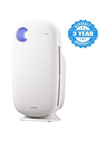 HEPA Air Purifiers: Buy HEPA Air Purifiers Online at Best Prices in