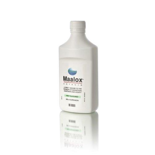 maalox-suspension-500ml