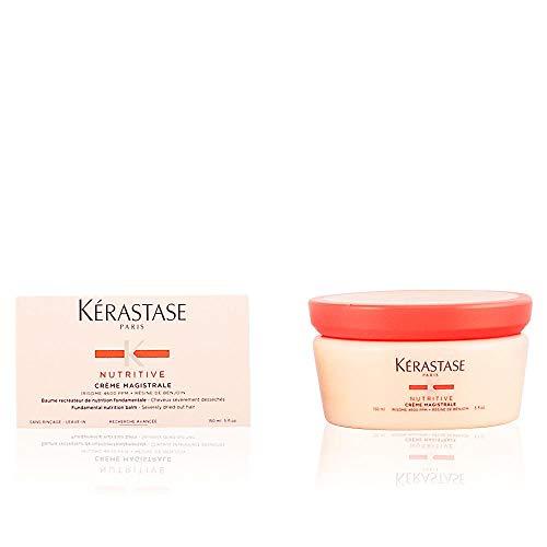 Kerastase Nutritive Creme Haarcreme, 1er Pack (1 x 0.15 kg) - Kerastase Haar-creme
