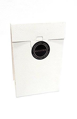 original-pandora-geschenkbox-papierschachtel-verpackung-fur-beads-elemente
