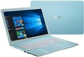 Asus A540LJ-DM669D 15.6-inch Laptop (Core i3-5005U/4GB/1TB/DOS/2GB Graphics)