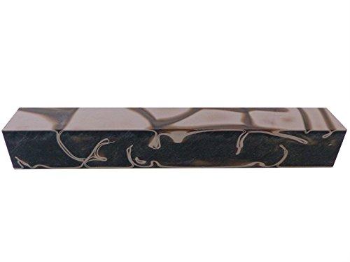 wendemaschinen 'Mühle kirinite Desert Camo Camo Acryl Pen blanko-150x 20x 20(15x 2x 2cm), 6x 3/4x 3/10,2cm -