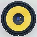 """Planet Audio P102X4, 25cm (10"""") Subwoofer, 200W RMS"""
