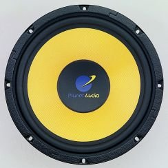 Planet Audio P152X4, 38cm (15