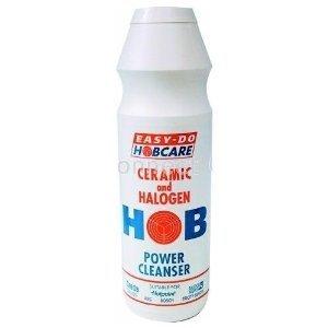 power-cleanser-ceramic-halogen